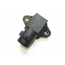 TunerWizard 4 Bar MAP Sensor