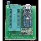 TunerLab Programmer v1 / v2