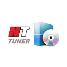 Nistune Tuner License
