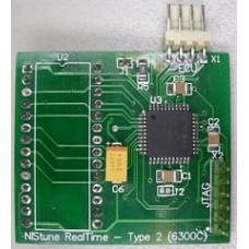 Nistune Type 2 Board
