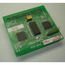 Nistune Type 3 Board